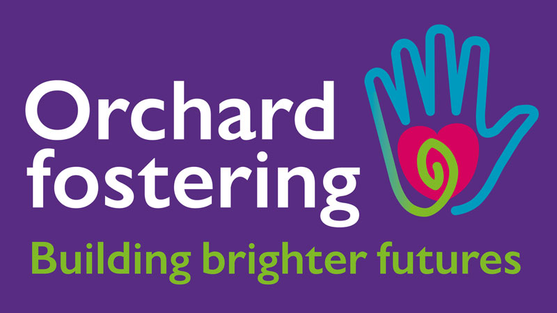 choose a foster agency orchard fostering ireland