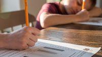 developing homework strategies