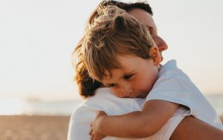 the fostering process - foster carers assessments & approvals