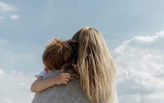 why do foster placements end & how to cope